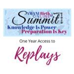Replay Access