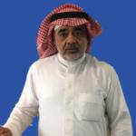 أ. محمد الحجار